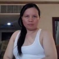 Hình ảnh 51844 cho beaa1979 - Pinay Romances Online Dating in the Philippines