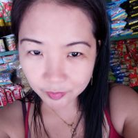 Photo 51994 for Amor1977 - Pinay Romances Online Dating in the Philippines
