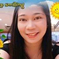 Foto 51906 for anika91 - Pinay Romances Online Dating in the Philippines