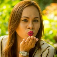 IamMarcel tunggal lady from Makati City, National Capital Region, Philippines