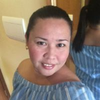 Pretty and simple - Pinay Romances Dating