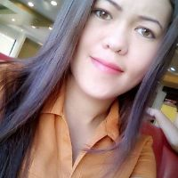 Larawan 52202 para Nathalia - Pinay Romances Online Dating in the Philippines