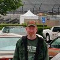 Foto 52365 para Terry432 - Pinay Romances Online Dating in the Philippines