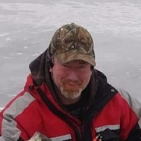 Foto 54562 para Terry432 - Pinay Romances Online Dating in the Philippines