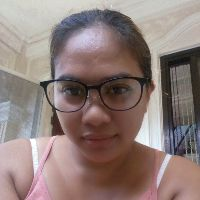 Photo 52497 for Lov - Pinay Romances Online Dating in the Philippines