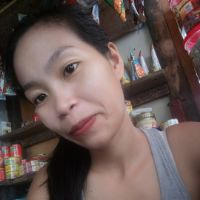 Photo 52330 for lindsey - Pinay Romances Online Dating in the Philippines