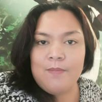 Larawan 52388 para Chubbychubs09 - Pinay Romances Online Dating in the Philippines