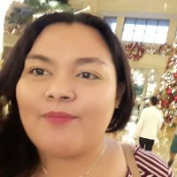 Larawan 52389 para Chubbychubs09 - Pinay Romances Online Dating in the Philippines