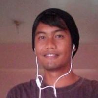 Foto 52468 per Johncall - Pinay Romances Online Dating in the Philippines