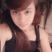 Foto 54925 untuk 4Hooper - Pinay Romances Online Dating in the Philippines