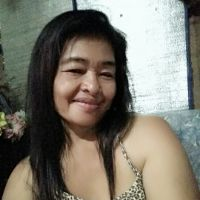 Photo 52545 for Daisey - Pinay Romances Online Dating in the Philippines