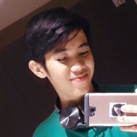 Hình ảnh 52629 cho jeremy006 - Pinay Romances Online Dating in the Philippines