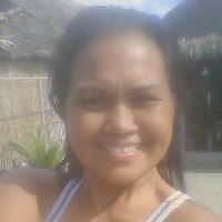 Photo 52642 for Loryann - Pinay Romances Online Dating in the Philippines