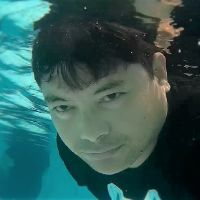 フォト 52673 のために Ultim8_Jeff - Pinay Romances Online Dating in the Philippines