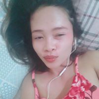 Photo 52680 for Leebrenda - Pinay Romances Online Dating in the Philippines