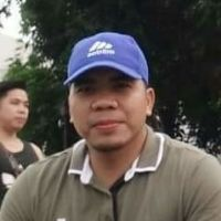 Photo 59950 for jaytorres - Pinay Romances Online Dating in the Philippines