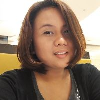 hi. . i can be your friend so don't hesitate to message me. - Pinay Romances Dating