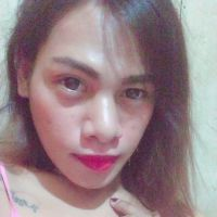 Hình ảnh 52977 cho Ligayahere - Pinay Romances Online Dating in the Philippines