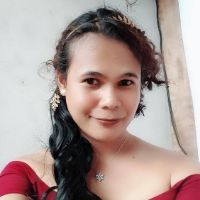 Photo 53059 for unknowngoddess - Pinay Romances Online Dating in the Philippines