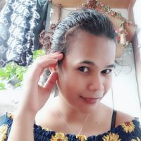 Fotoğraf 53089 için unknowngoddess - Pinay Romances Online Dating in the Philippines