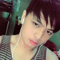 robert2016 single man from Bocaue, Central Luzon, Philippines