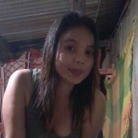 Photo 53203 for Plazagel - Pinay Romances Online Dating in the Philippines