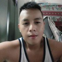 Foto 53196 untuk Jeff12 - Pinay Romances Online Dating in the Philippines