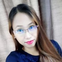 Kuva 53265 varten Allie - Pinay Romances Online Dating in the Philippines
