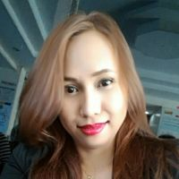Photo 53268 for Allie - Pinay Romances Online Dating in the Philippines