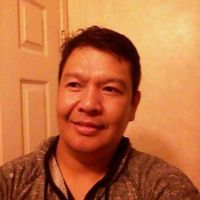 Photo 53301 for Eddre - Pinay Romances Online Dating in the Philippines