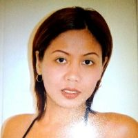 Фото 53367 для MaryQue - Pinay Romances Online Dating in the Philippines