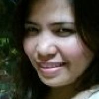 Photo 5528 for alexis - Pinay Romances Online Dating in the Philippines