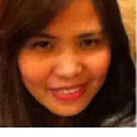 Photo 5529 for alexis - Pinay Romances Online Dating in the Philippines