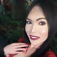 JenLove69 single ladyboy from Quezon City, National Capital Region, Philippines
