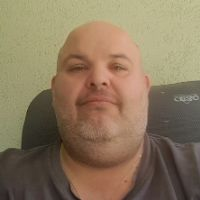 Foto 53536 para Andy74 - Pinay Romances Online Dating in the Philippines