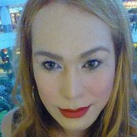 Photo 53551 for roxie - Pinay Romances Online Dating in the Philippines