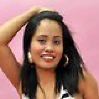 Larawan 5538 para Simple - Pinay Romances Online Dating in the Philippines