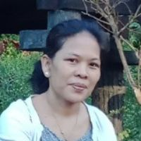 Photo 59819 for kayecee - Pinay Romances Online Dating in the Philippines