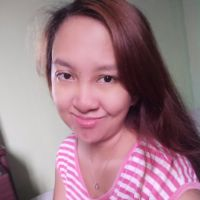 Ladylove31 एकल woman from Quezon, Central Luzon, Philippines