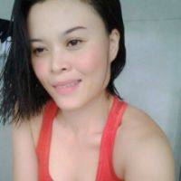 Photo 53629 for Jagopar - Pinay Romances Online Dating in the Philippines