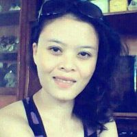 Photo 53906 for Jagopar - Pinay Romances Online Dating in the Philippines