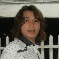 Photo 53648 for francis420 - Pinay Romances Online Dating in the Philippines