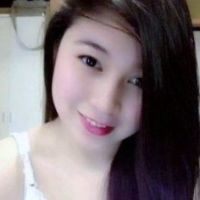 Foto 5555 per borngaga28 - Pinay Romances Online Dating in the Philippines