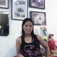 Photo 5600 for miss_chessel - Pinay Romances Online Dating in the Philippines