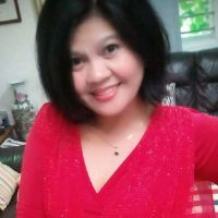 Photo 53956 for Crissy14 - Pinay Romances Online Dating in the Philippines