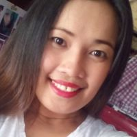 Photo 5602 for adriananicol123 - Pinay Romances Online Dating in the Philippines