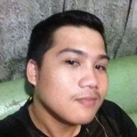 Louie 21 :) - Pinay Romances Dating