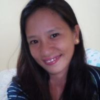 a serious relationship and honest ,kind with me. - Pinay Romances Dating