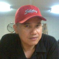 Photo 54238 for juvengalano - Pinay Romances Online Dating in the Philippines