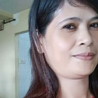صور 53987 إلى julliene04 - Pinay Romances Online Dating in the Philippines